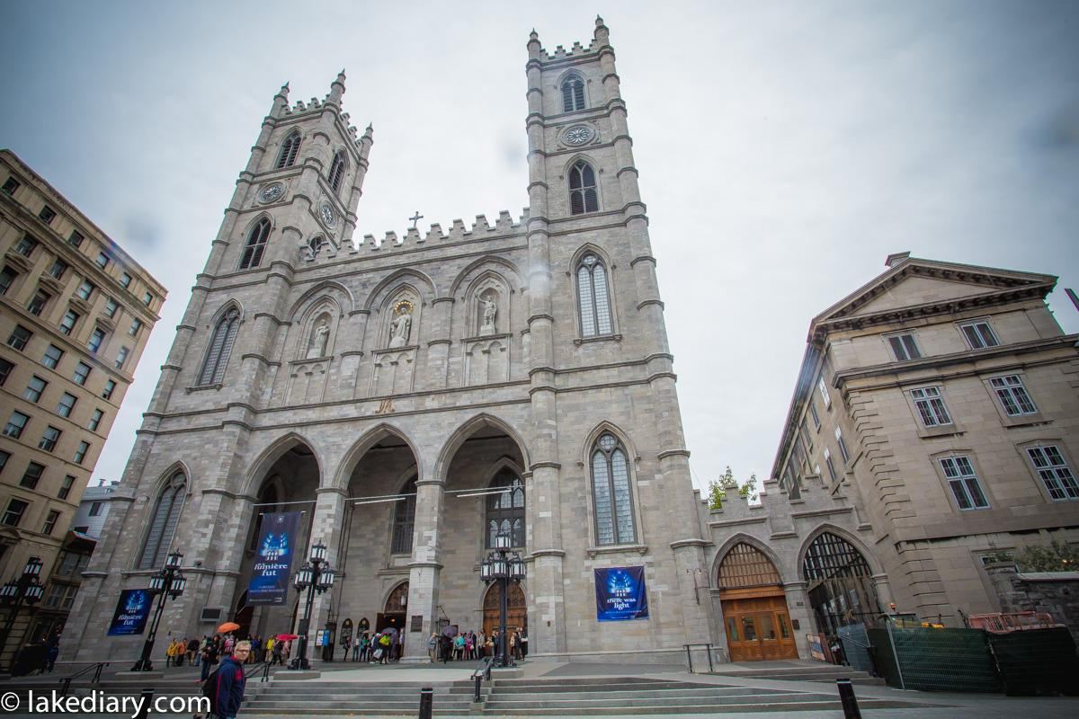 notre-dame-basilica-of-montreal-2