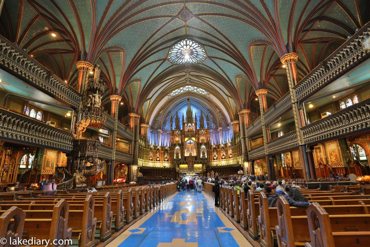 notre-dame-basilica-of-montreal-3