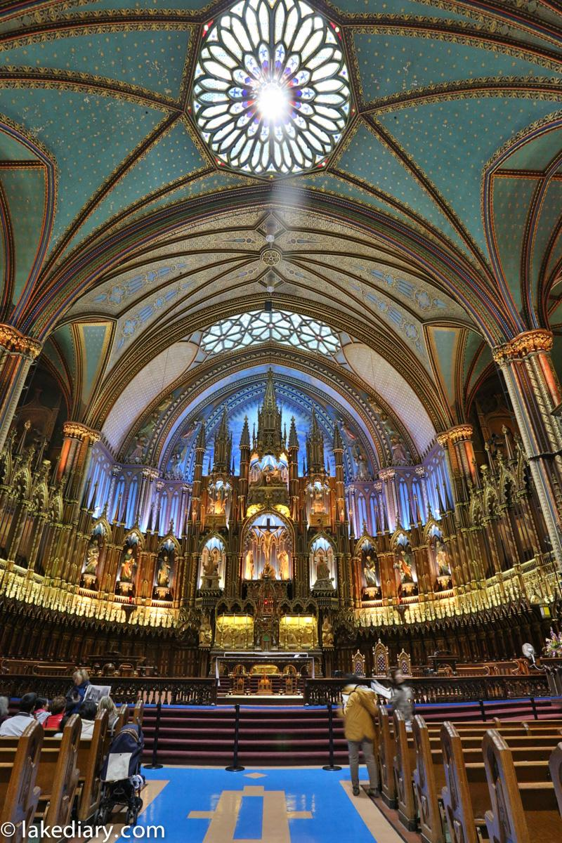 notre-dame-basilica-of-montreal-4