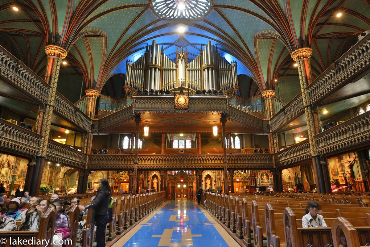 notre-dame-basilica-of-montreal-5