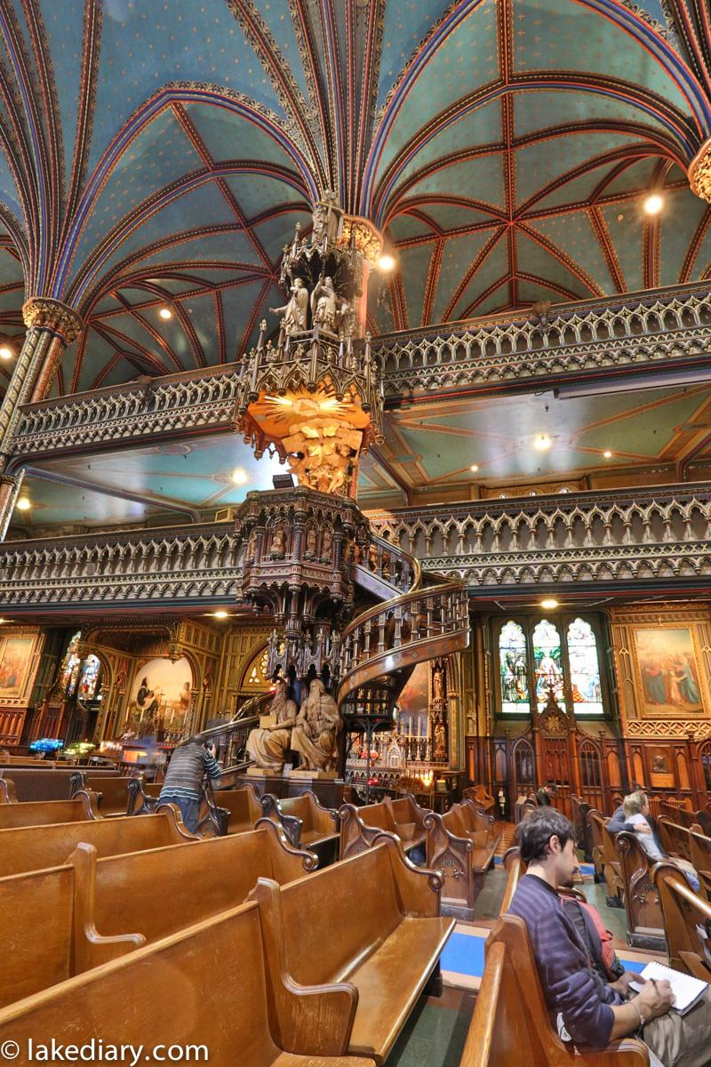 notre-dame-basilica-of-montreal-6
