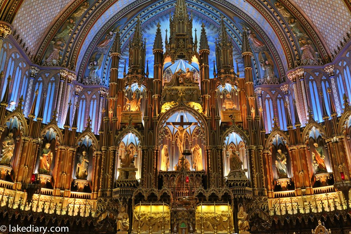 notre-dame-basilica-of-montreal-7