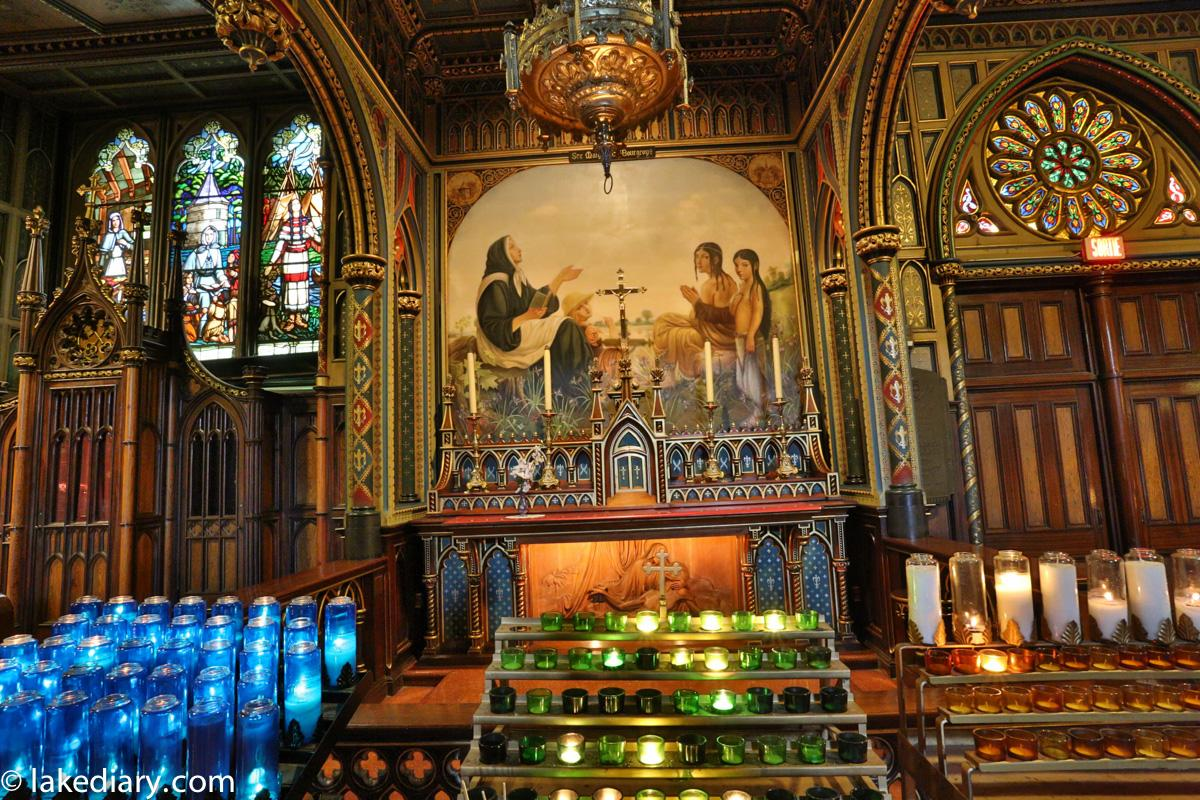 notre-dame-basilica-of-montreal-9