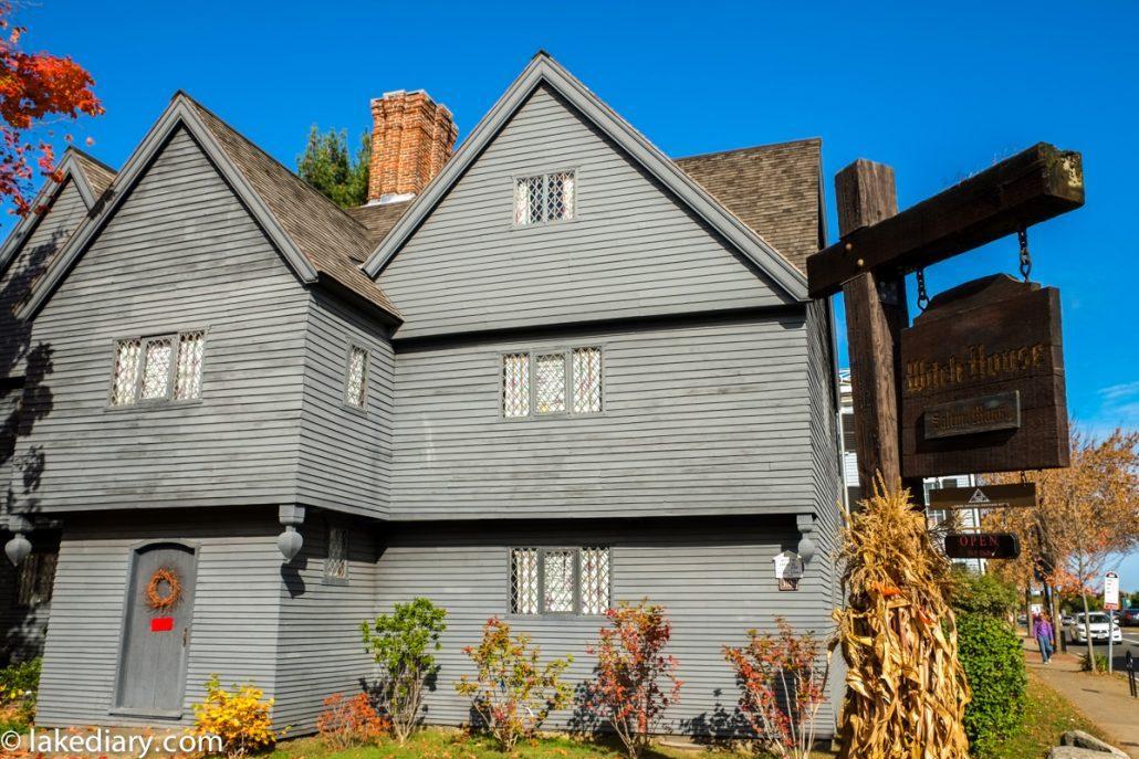 salem-the-witch-house