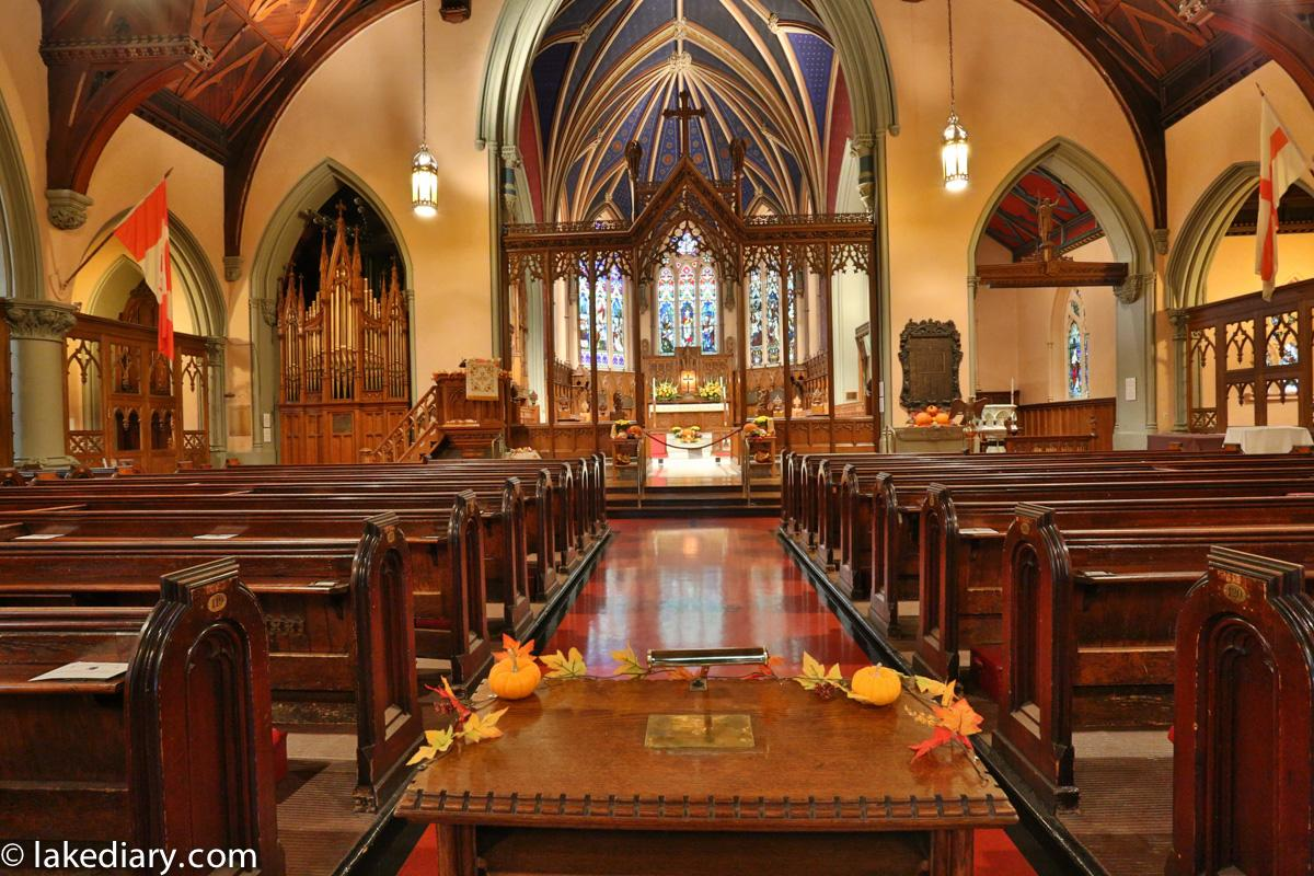 st-georges-anglican-church-montreal-3