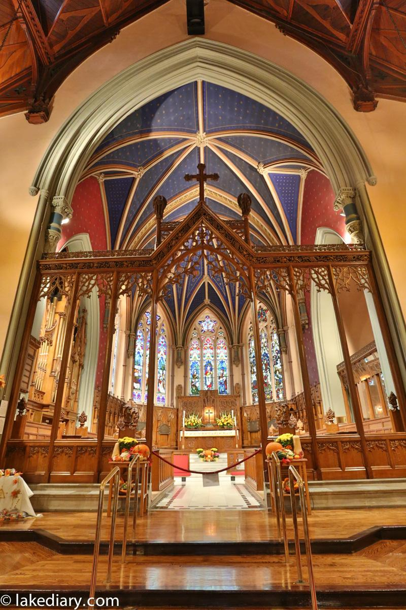 st-georges-anglican-church-montreal-4
