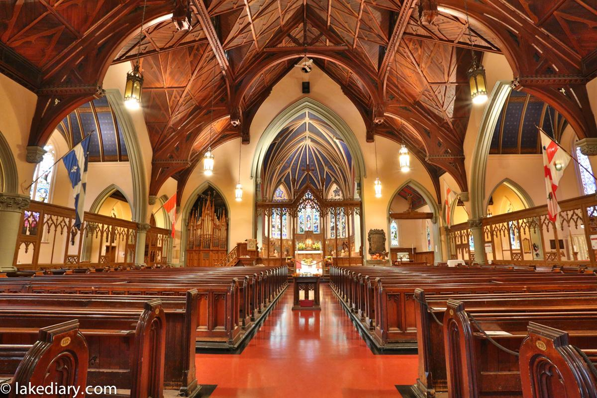 st-georges-anglican-church-montreal-6