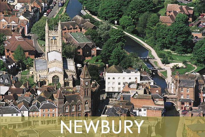townnnewbury