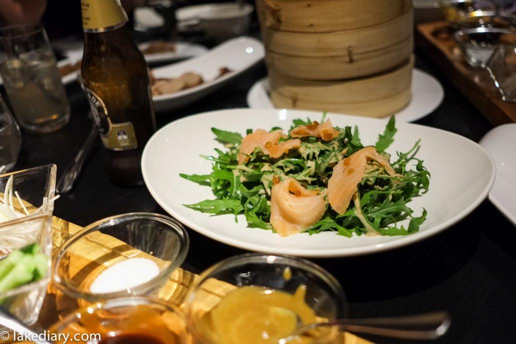 dinner-at-tanghui-3