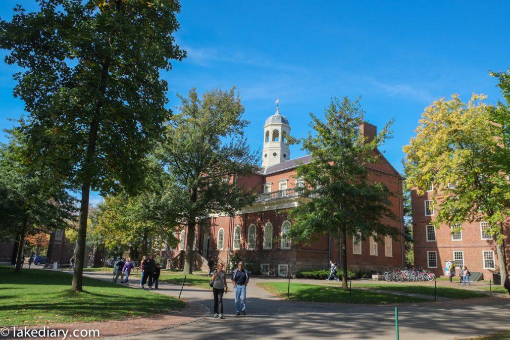 harvard-university-6