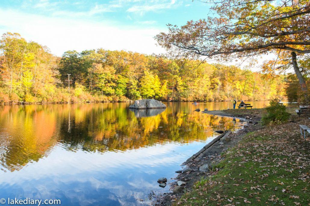 seven-lakes-drive
