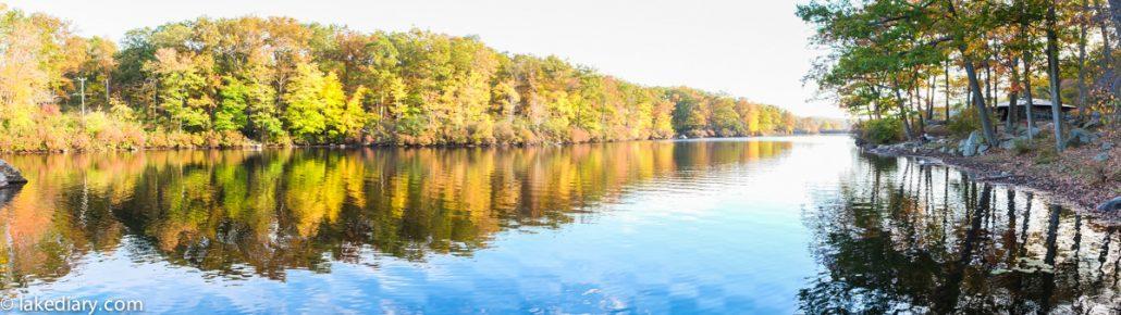 seven-lakes-drive-3