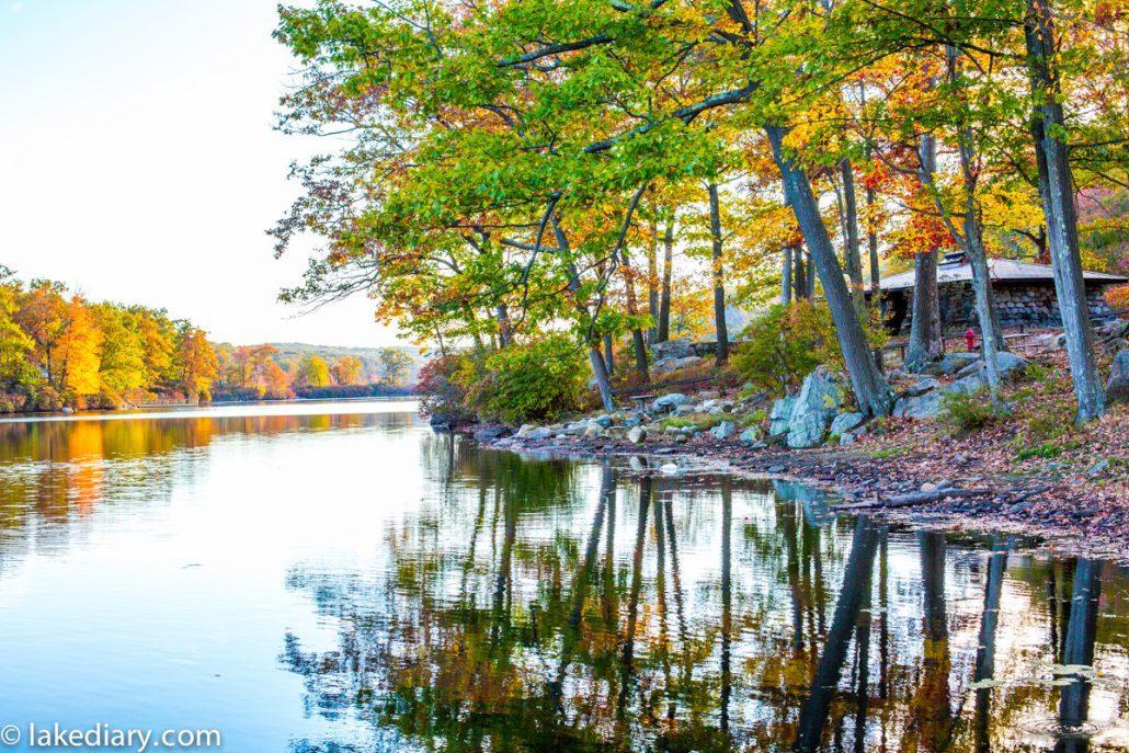 seven-lakes-drive-5