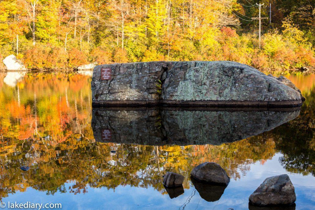 seven-lakes-drive-6