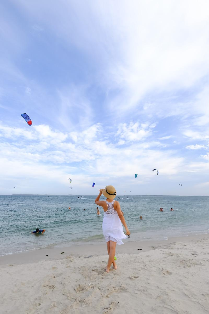brighton-le-sands-beach