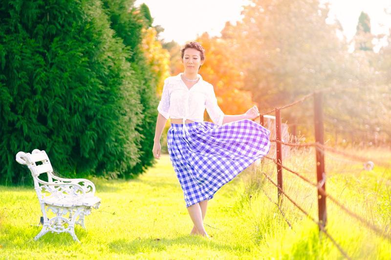 in the garden-10