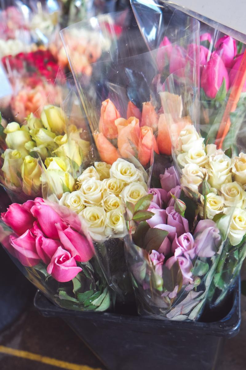 sydney flower market-1