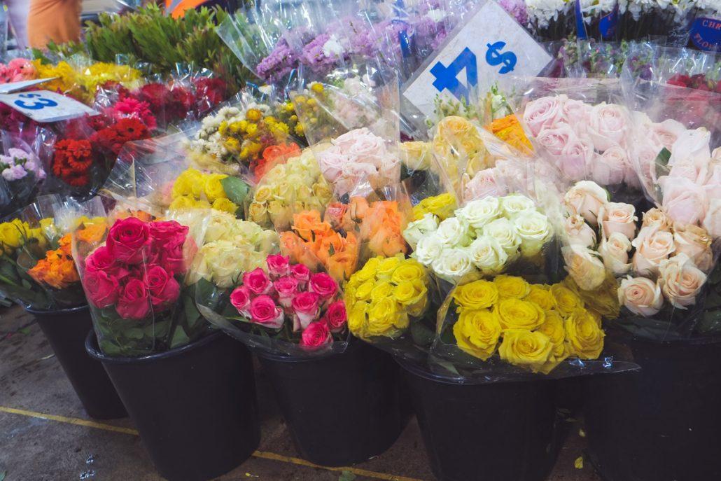 sydney flower market-4