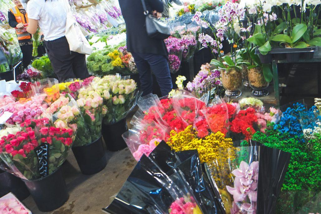 sydney flower market-7