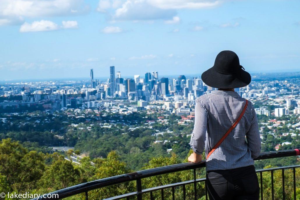 Brisbane Day Trip-2