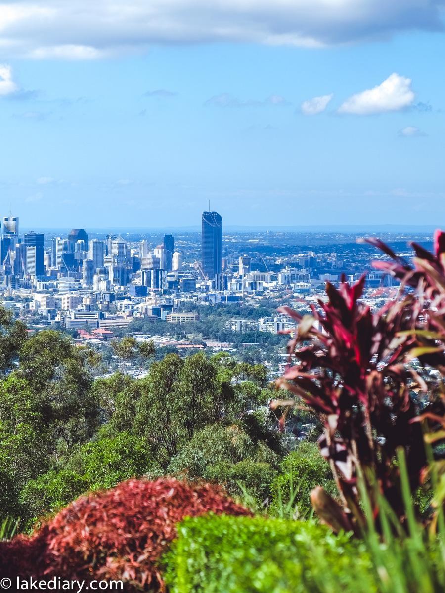 Brisbane Day Trip-3
