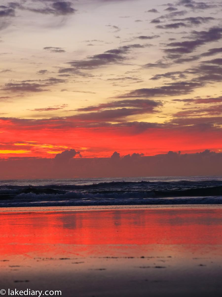 broadbeach sunrise-2