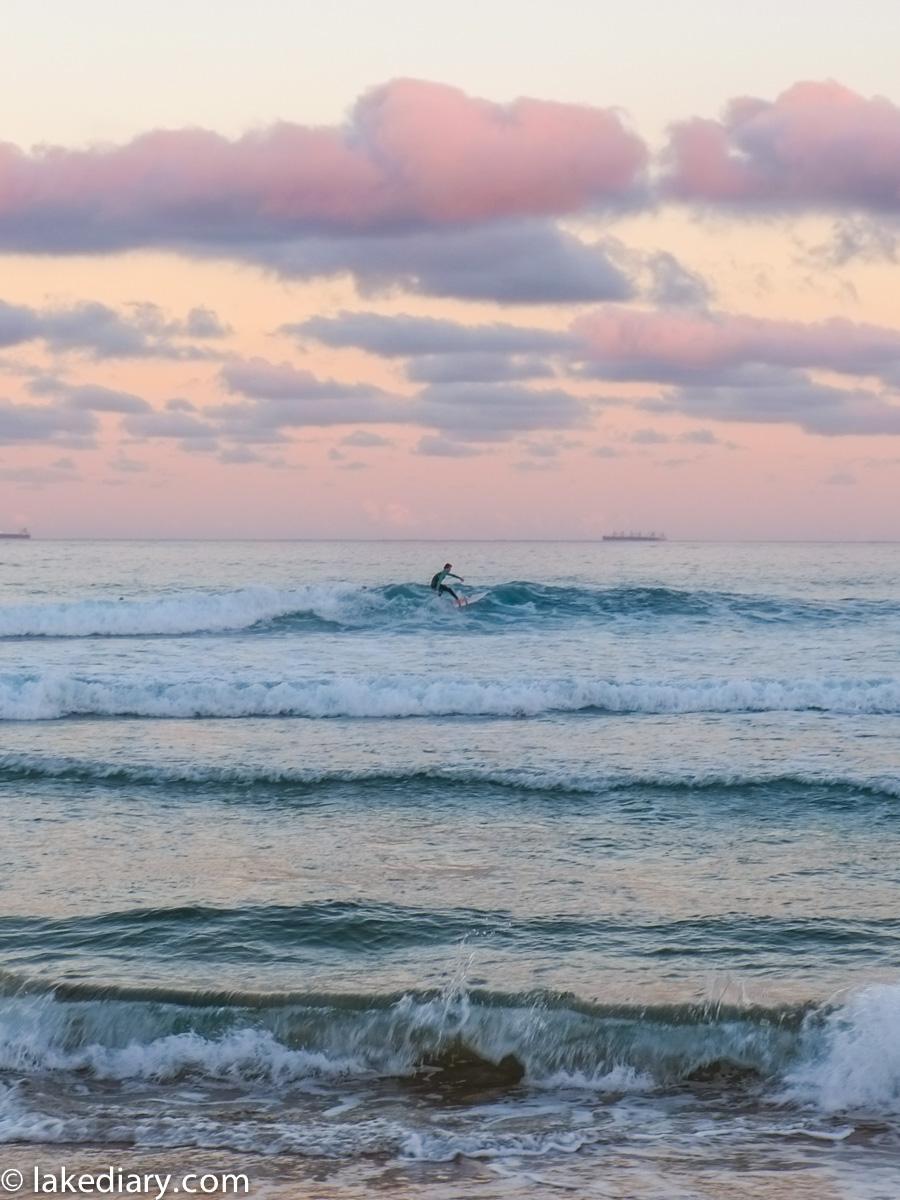 austinmer beach-5