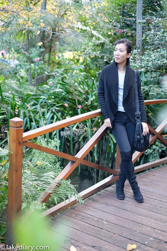 Sydney Camellia gardens-2