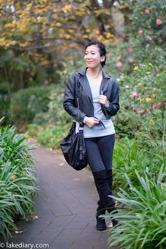 Sydney Camellia gardens-3