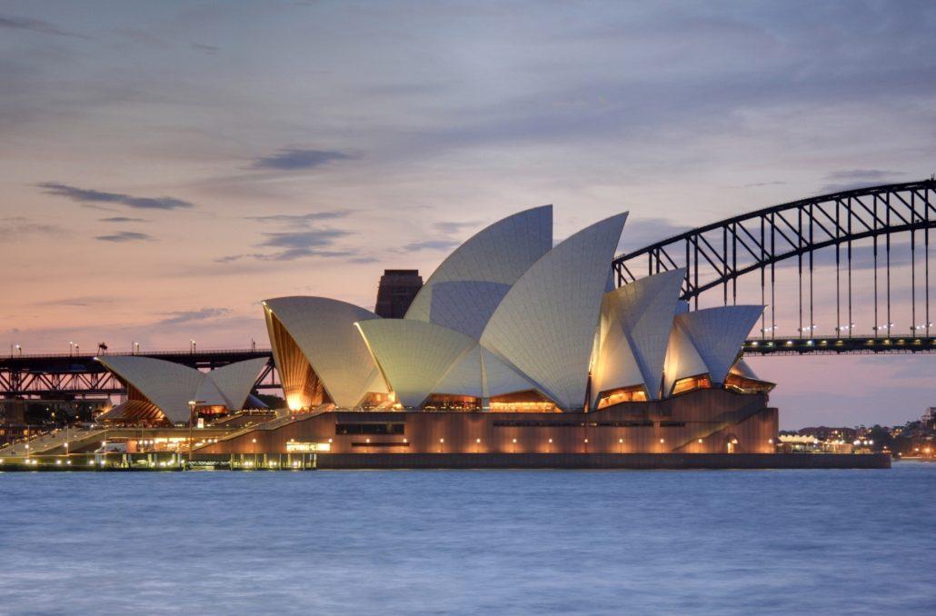 Sydney_Opera_House,_botanic_gardens_1