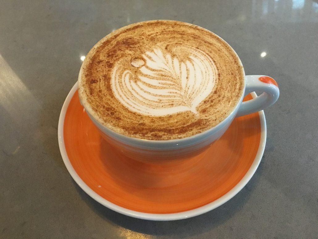 chai-latte