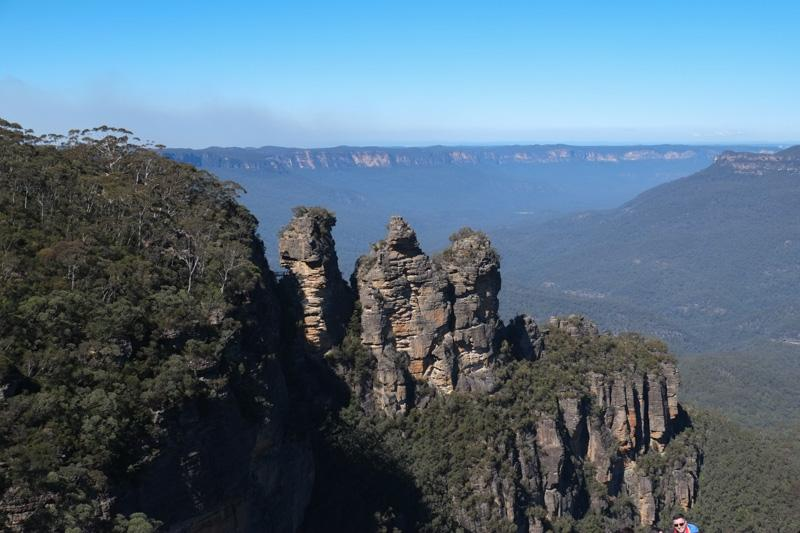 short ship to blue mountains-2