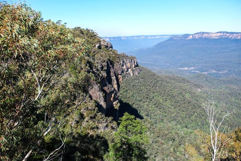 short ship to blue mountains-3