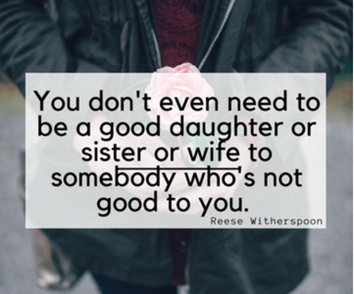 quote RW