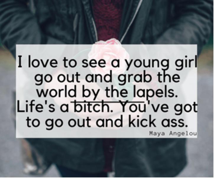 quote K