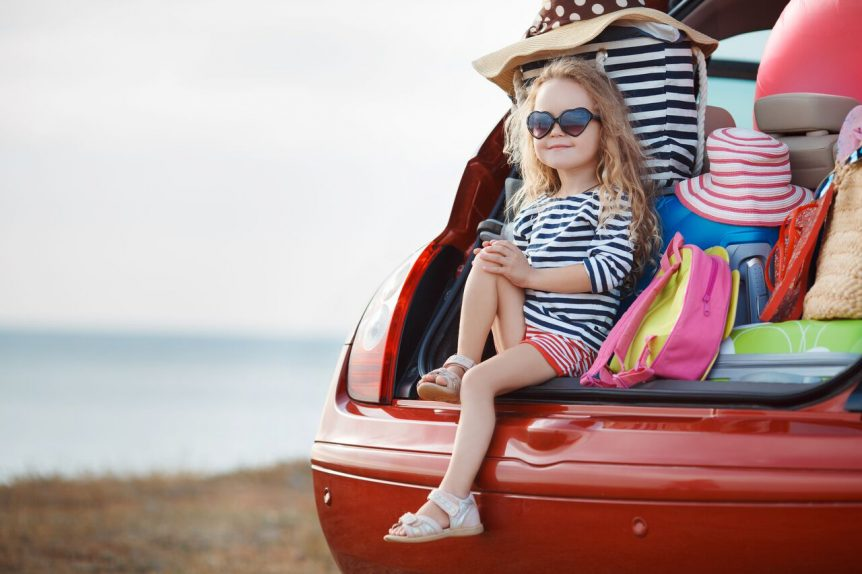 The-girl-and-stuff-in-the-open-trunk-499875636_5760x3840_preview.jpeg