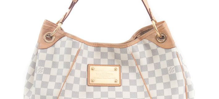 How To Care For Louis Vuitton Bags