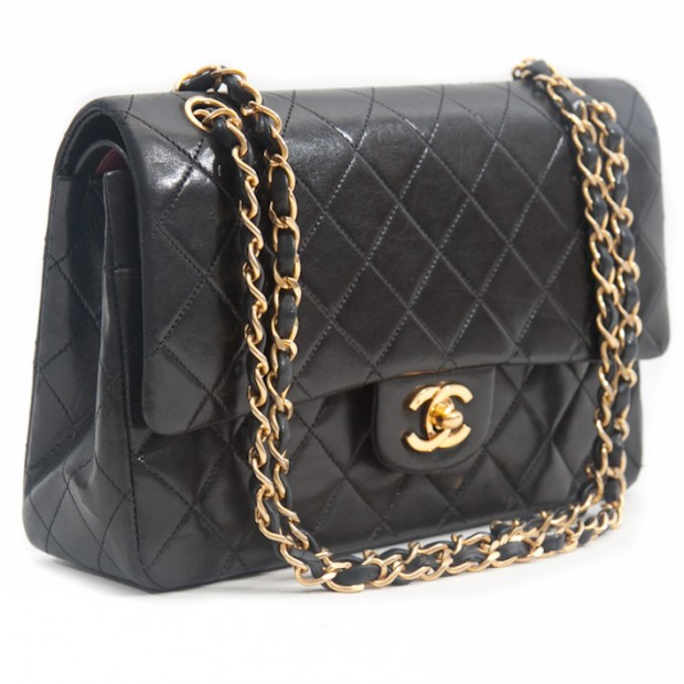 How To Care For Chanel Bags