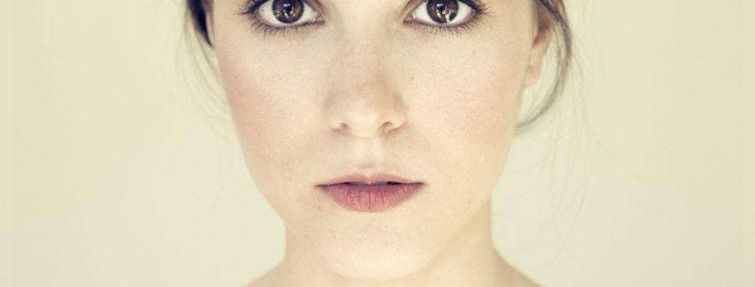 how to Revitalize Your Skin With Quick Results