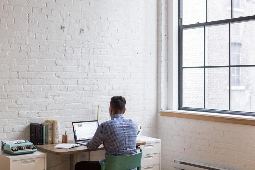 What you can't claim as working from home tax deductions
