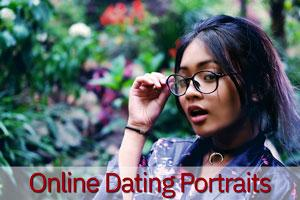 online dating photography sydney
